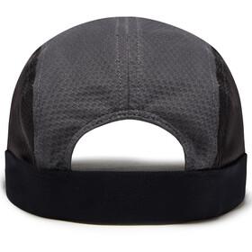 La Sportiva Stream Cap, black/carbon